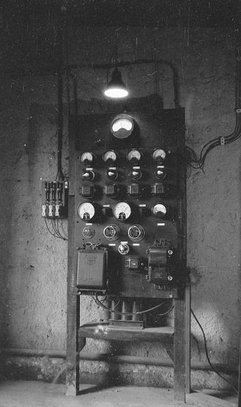 Single Object「Electrical Equipment」:写真・画像(19)[壁紙.com]