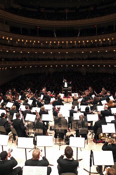 Classical Music「Shostakovich For The Children Of Syria」:写真・画像(8)[壁紙.com]