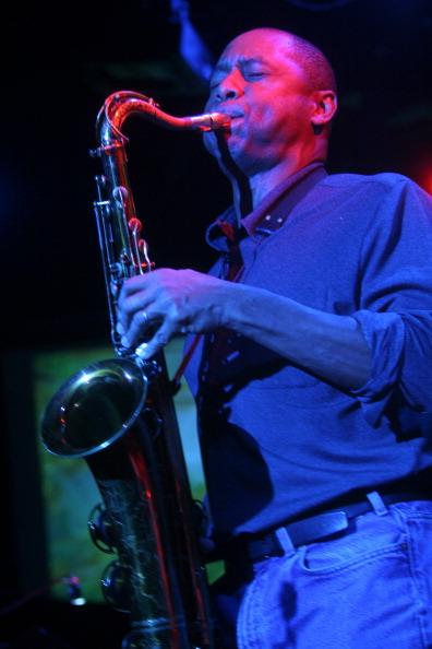 West Village「Winter Jazzfest」:写真・画像(3)[壁紙.com]