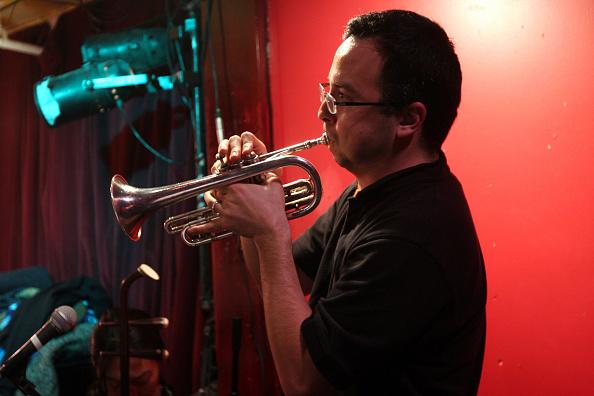 West Village「Winter Jazzfest」:写真・画像(7)[壁紙.com]