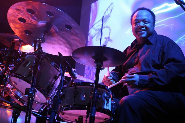 West Village「Winter Jazzfest」:写真・画像(4)[壁紙.com]