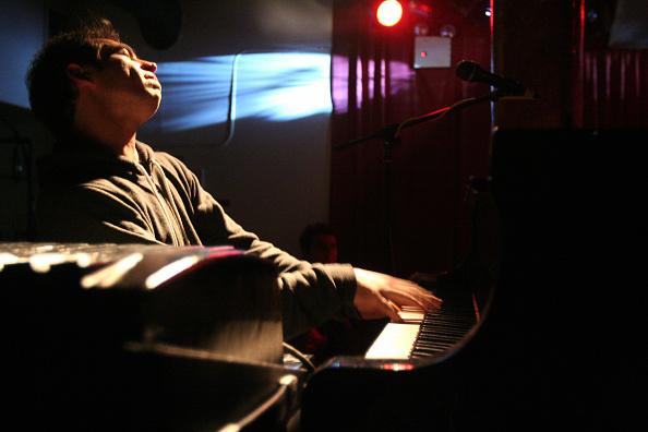 West Village「Winter Jazzfest」:写真・画像(6)[壁紙.com]