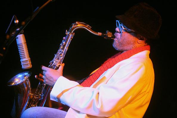 West Village「Winter Jazzfest」:写真・画像(5)[壁紙.com]