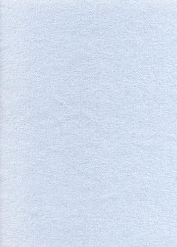 Felt - Textile「blue felt」:スマホ壁紙(13)