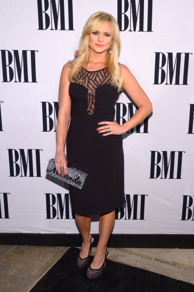 BMI Country Awards「61st Annual BMI Country Awards - Arrivals」:写真・画像(4)[壁紙.com]