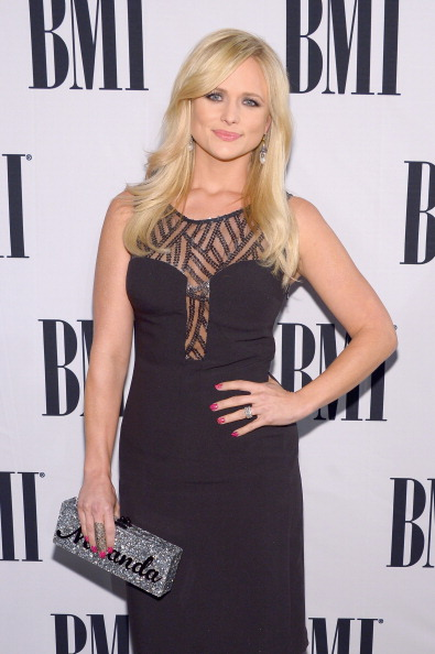 BMI Country Awards「61st Annual BMI Country Awards - Arrivals」:写真・画像(3)[壁紙.com]