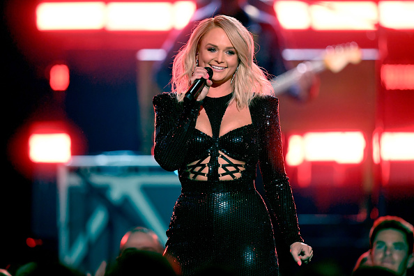 Academy of Country Music「54th Academy Of Country Music Awards - Show」:写真・画像(18)[壁紙.com]