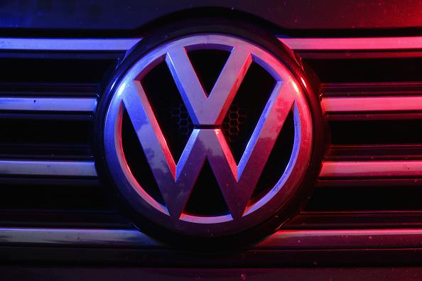 Volkswagen「Volkswagen Wrestles With Diesel Emissions Scandal」:写真・画像(10)[壁紙.com]
