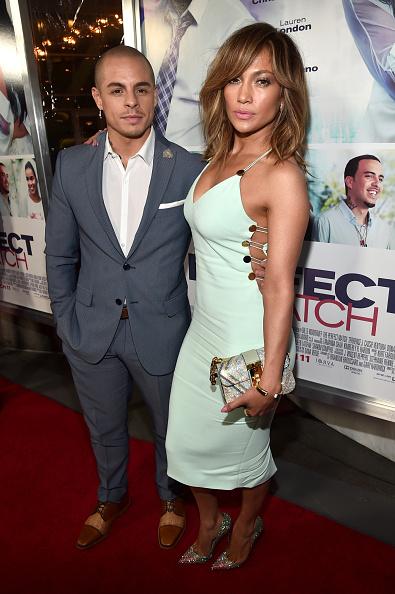 Jennifer Lopez「Premiere Of Lionsgate's 'The Perfect Match' - Red Carpet」:写真・画像(19)[壁紙.com]