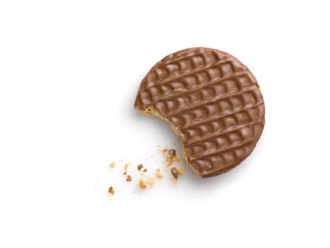 Temptation「Chocolate Digestive biscuit.」:スマホ壁紙(7)