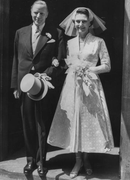 WAAF「Felicity Hanbury And Harold Peake」:写真・画像(11)[壁紙.com]