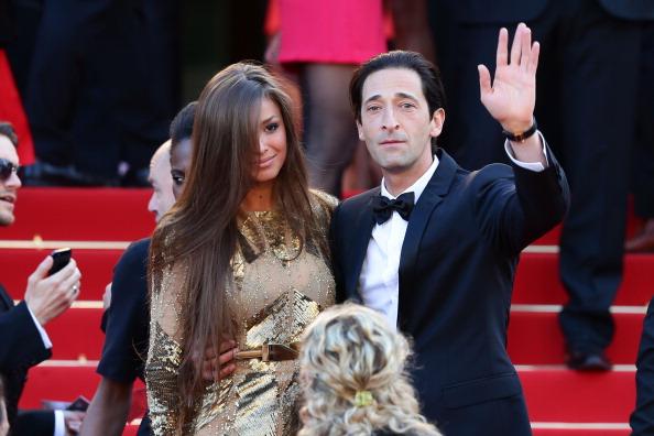 Grand Theatre Lumiere「'Cleopatra' Premiere - The 66th Annual Cannes Film Festival」:写真・画像(8)[壁紙.com]