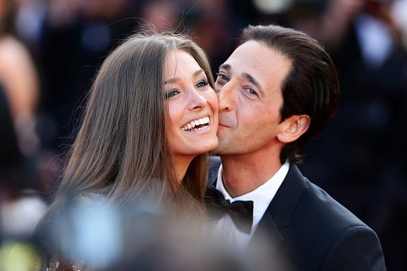Grand Theatre Lumiere「'Cleopatra' Premiere - The 66th Annual Cannes Film Festival」:写真・画像(7)[壁紙.com]