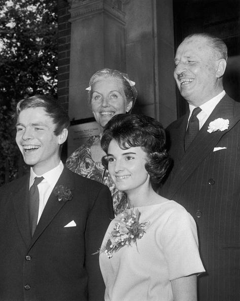 Cheerful「Mosley Wedding」:写真・画像(19)[壁紙.com]