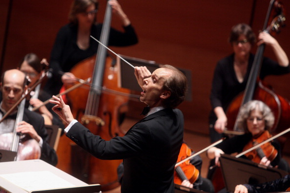 Hiroyuki Ito「Riverside Symphony」:写真・画像(10)[壁紙.com]