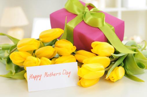 母の日「母の日」:スマホ壁紙(10)