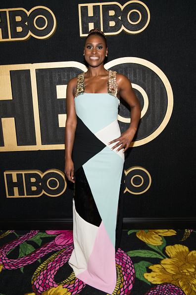 HBO「HBO's Post Emmy Awards Reception - Red Carpet」:写真・画像(16)[壁紙.com]