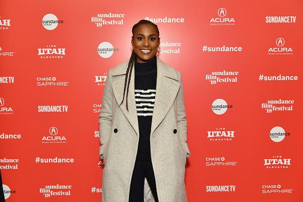 下襟「2018 Sundance Film Festival - Power Of Story Panel: Culture Shift」:写真・画像(4)[壁紙.com]