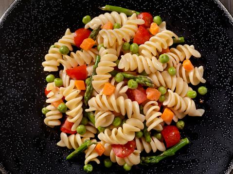 Carrot「Rotini Primavera」:スマホ壁紙(14)