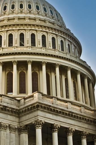 Legislation「US Politics」:スマホ壁紙(17)