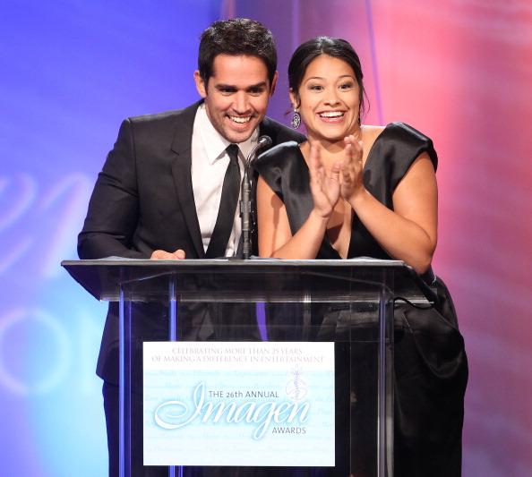 Jose Lopez「26th Annual Imagen Awards Gala - Show」:写真・画像(12)[壁紙.com]