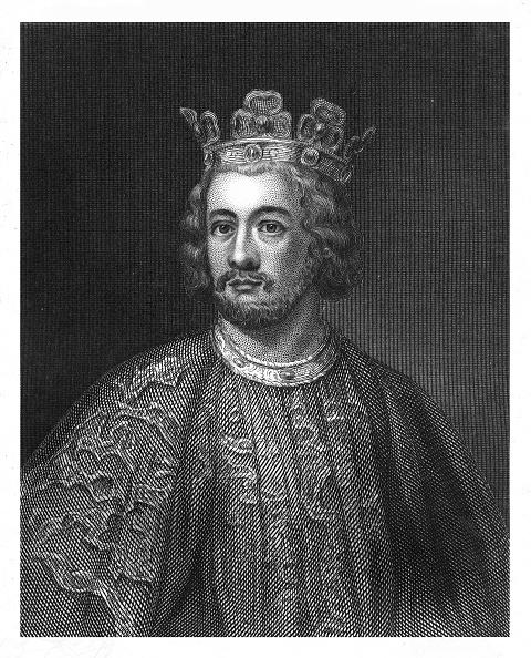 Elizabethan Style「John」:写真・画像(9)[壁紙.com]