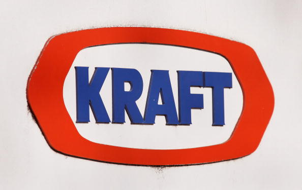 Cheese「Kraft Agrees To A Takeover Deal For Cadburys」:写真・画像(6)[壁紙.com]