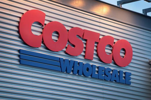Costco Wholesale Corporation「Big-Box Retailer Costco To Announce First Quarter Earnings」:写真・画像(18)[壁紙.com]