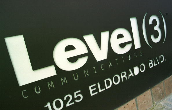 Fiber「Level 3 Communications to Announce Layoffs」:写真・画像(14)[壁紙.com]