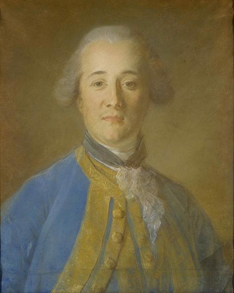 Nouvelle-Aquitaine「Portrait Of Leonard De Majance De Camiran 1725-1801」:写真・画像(9)[壁紙.com]