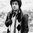 Billy Joel壁紙の画像(壁紙.com)
