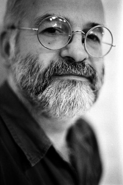 One Man Only「Terry Pratchett」:写真・画像(5)[壁紙.com]