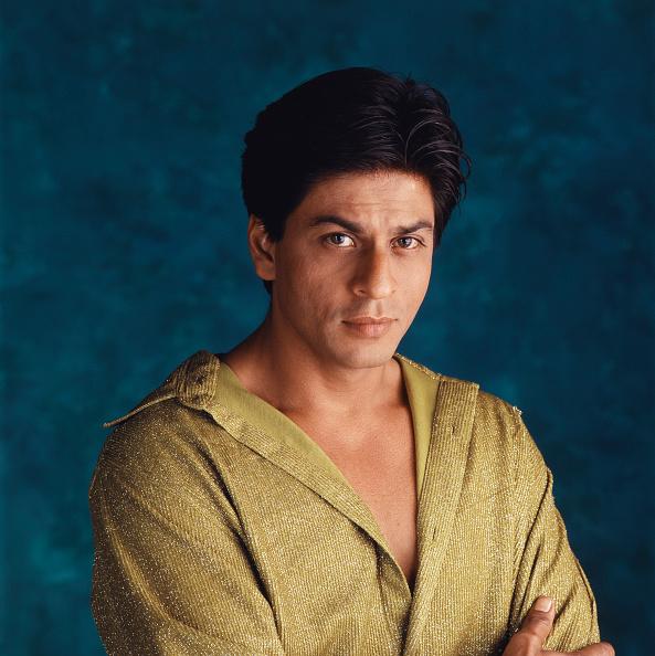 Blue Background「Shahrukh Khan」:写真・画像(14)[壁紙.com]