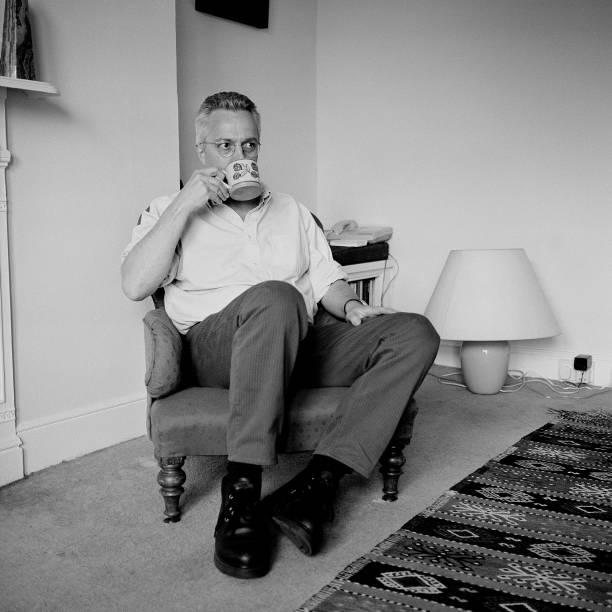 全身「Alan Hollinghurst」:写真・画像(6)[壁紙.com]