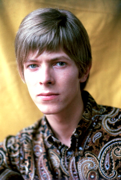 デヴィッド・ボウイ「Bowie, David」:写真・画像(11)[壁紙.com]