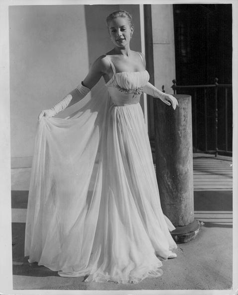 Fashion「Mary Ure」:写真・画像(8)[壁紙.com]