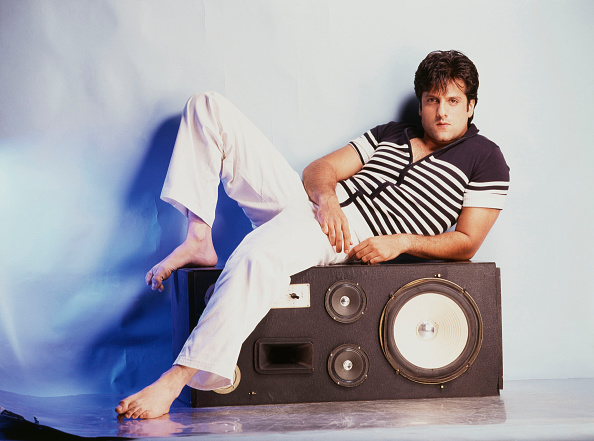 Focus On Foreground「Fardeen Khan」:写真・画像(19)[壁紙.com]
