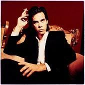 Nick Cave壁紙の画像(壁紙.com)