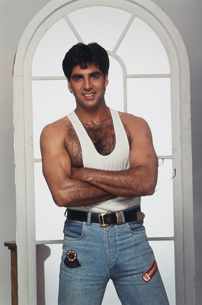男性「Akshay Kumar」:写真・画像(6)[壁紙.com]