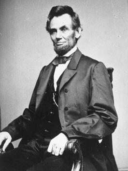 Portrait「U.S. Presidential Portraits」:写真・画像(14)[壁紙.com]