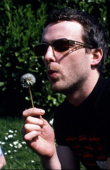 たんぽぽ「Travis Glasgow 1997」:写真・画像(5)[壁紙.com]