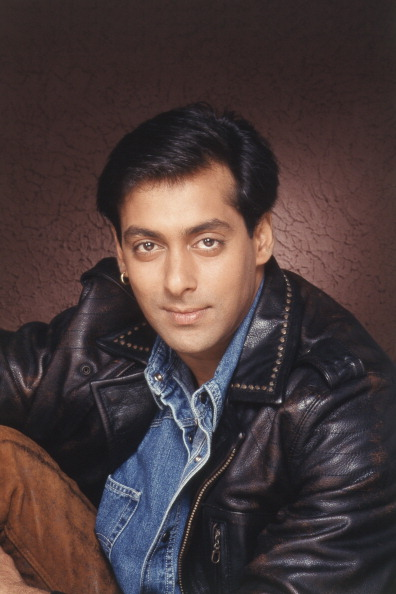 Brown Eyes「Salman Khan」:写真・画像(8)[壁紙.com]
