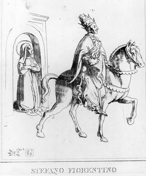 Tuscany「Pope Clement V」:写真・画像(17)[壁紙.com]