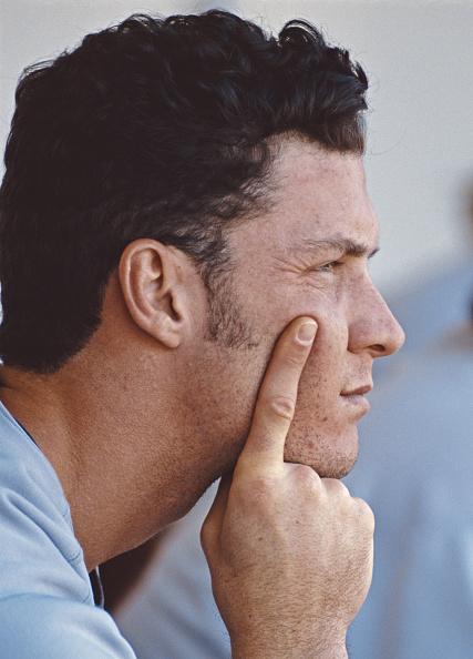 カリフォルニア州「Baltimore Orioles vs Oakland Athletics」:写真・画像(13)[壁紙.com]