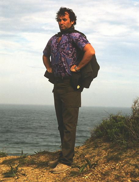 Bill Murray「Portrait Of Bill Murray」:写真・画像(11)[壁紙.com]