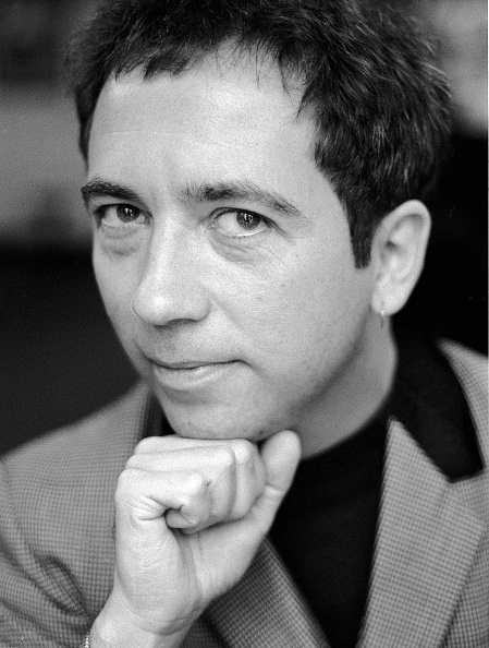 Dave Tonge「Pete Shelley」:写真・画像(0)[壁紙.com]