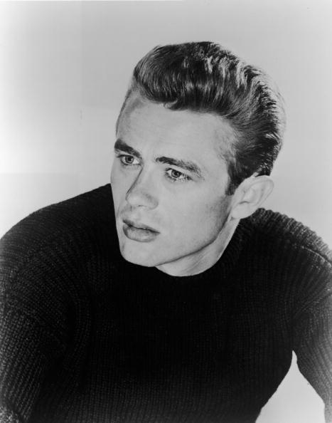 Actor「Portrait Of James Dean」:写真・画像(4)[壁紙.com]