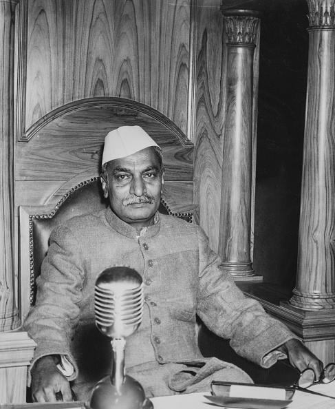 Delhi「Rajendra Prasad」:写真・画像(17)[壁紙.com]