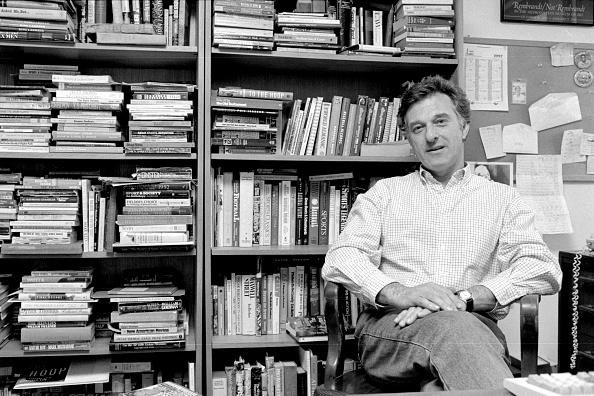 Pulitzer Prize「Ira Berkow」:写真・画像(11)[壁紙.com]