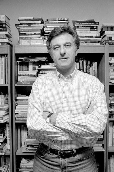 Pulitzer Prize「Ira Berkow」:写真・画像(19)[壁紙.com]